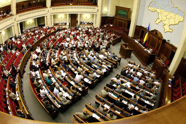 Влада: Диванна сотня: Хлопці. Ви ліпите коників з гівна!: Замміністра інфраструктури про те, чому в Україні - не політична криза