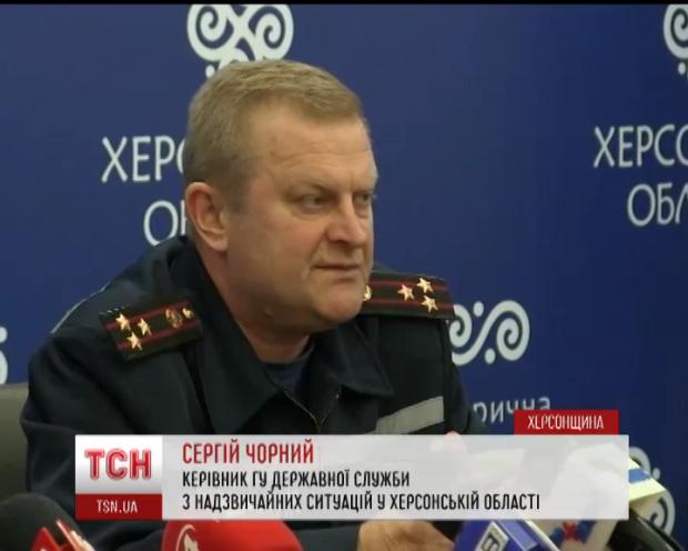 Фирташ завтра может быть арестован в Украине - Цензор.НЕТ 6776
