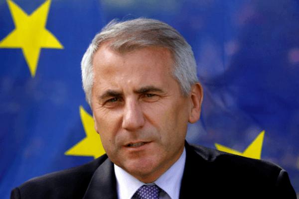 ВРФ сообщили, что встречи лидеров стран «нормандской четверки» пока небудет