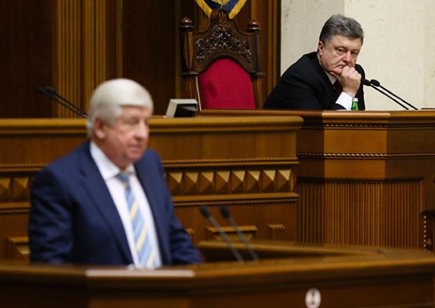 Roshen никто не купит, пока в Украине идет война, - гендиректор корпорации - Цензор.НЕТ 1372