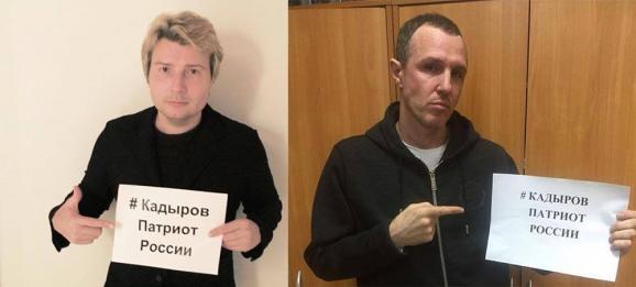 Российских оккупантов из 22-й бригады СпН ГРУ РФ наградили медалями за Донбасс, - InformNapalm - Цензор.НЕТ 6889