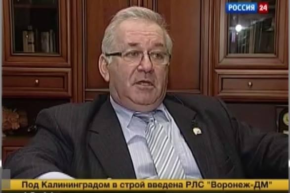 Центральные телеканалы не заинтересованы в возобновлении трансляций на оккупированный Донбасс, - Мининформполитики - Цензор.НЕТ 355