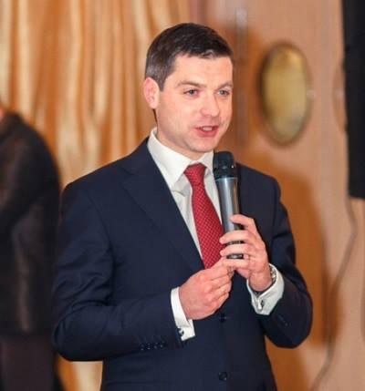 Центральные телеканалы не заинтересованы в возобновлении трансляций на оккупированный Донбасс, - Мининформполитики - Цензор.НЕТ 9636