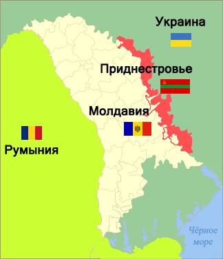 Порошенко обсудил с президентом Румынии Йоханнисом вопрос приднестровского урегулирования - Цензор.НЕТ 3967
