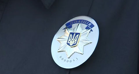 Нова поліція - не завжди нові керівники. Фото: everyday.in.ua.