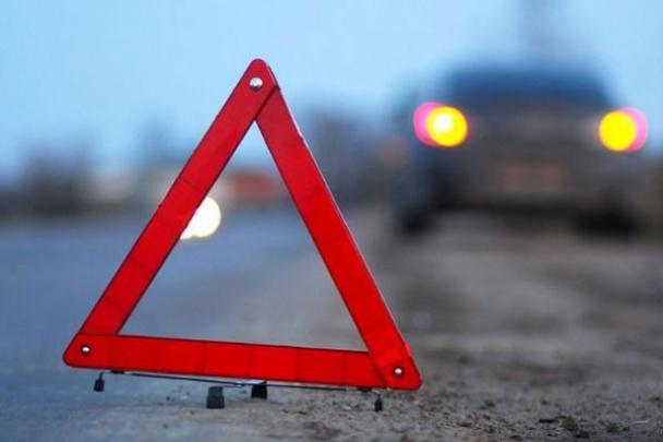 Смертельне ДТП на Мукачівщині: 28-річний закарпатець помер