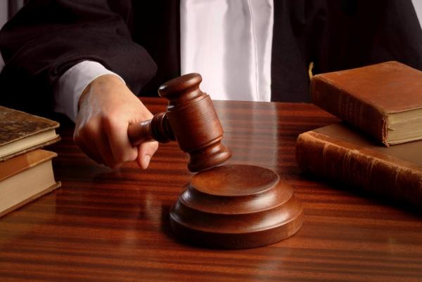 Под Харьковом осудили мужчину, который обворовал работницу