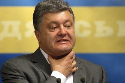 Коррупция все еще продолжает сильно беспокоить украинцев, - Госдеп США - Цензор.НЕТ 7490