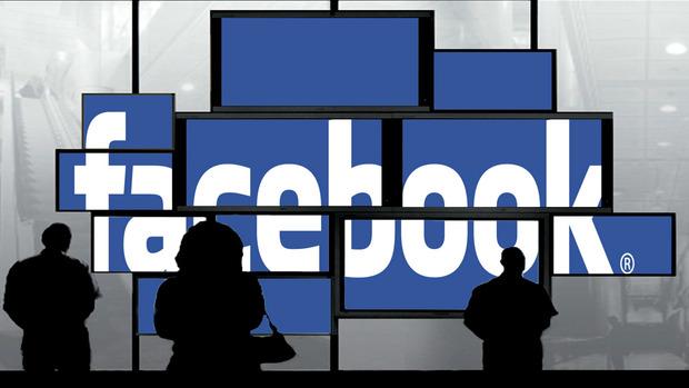 Фейсбук запускає функцію прямої відеотрансляції в мережі. Фото: index.uz.