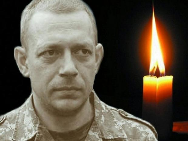 За минувшие сутки погибших нет, ранены 8 украинских воинов, - спикер АТО - Цензор.НЕТ 3990
