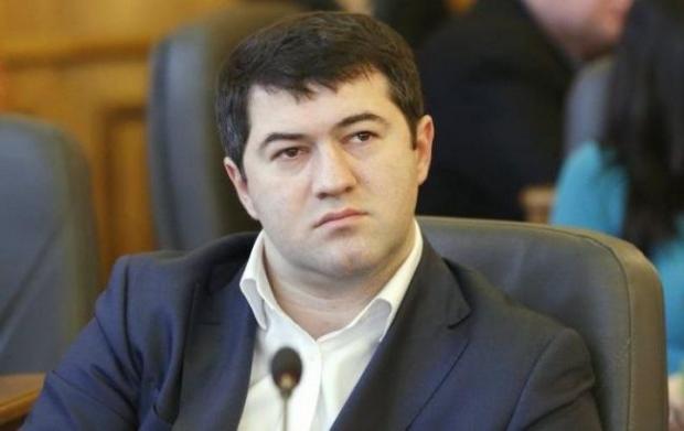 Роман Насіров. Фото: РБК.