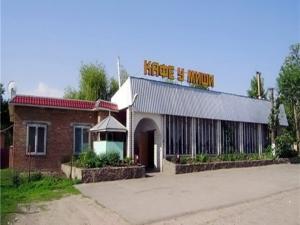 Налоговики в Запорожской области прекратили работу конвертцентра с оборотом более 100 млн грн - Цензор.НЕТ 1971