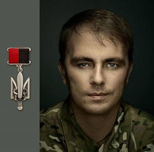 За минувшие сутки погибших нет. 10 украинских воинов ранены, - спикер АТО - Цензор.НЕТ 5212