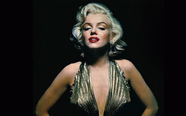 Кеннеди ли секс блонди