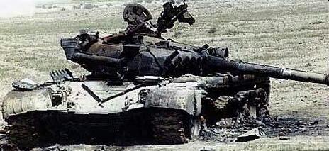 Картинки по запросу Сюрприз спрацював красиво: Українські бійці знищили танк окупантів разом з екіпажем – снайпер АТО (фото)