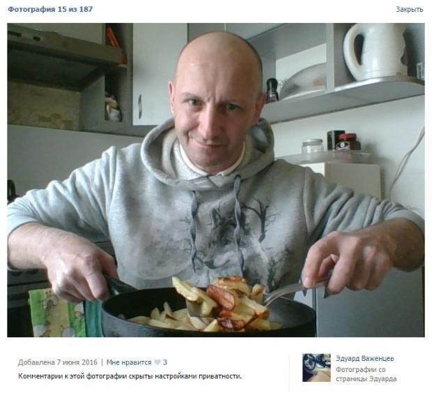 """Оккупанты ищут """"врагов"""" в Крыму для оправдания своих неудач и отвлечения внимания от социальных проблем, - Чубаров - Цензор.НЕТ 4601"""
