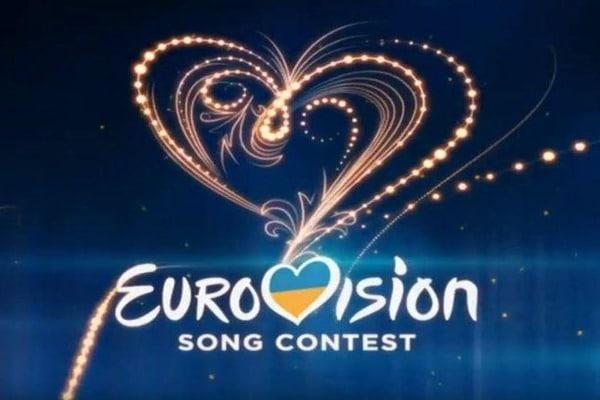 Картинки по запросу Євробачення-2017