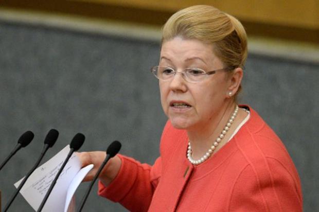 Сенат штата Калифорния утвердил резолюцию по случаю Дня Независимости Украины - Цензор.НЕТ 1085