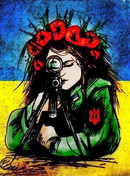 Попытка диверсии в Крыму говорит о нежелании Украины выполнять минские соглашения, - Путин - Цензор.НЕТ 5656