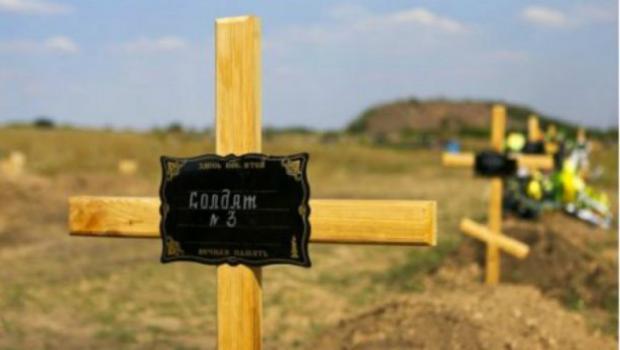"""Оккупанты на Донбассе проводят ротацию на передовых позициях, """"ненадежных и больных"""" отправляют в Россию, - ГУР - Цензор.НЕТ 425"""