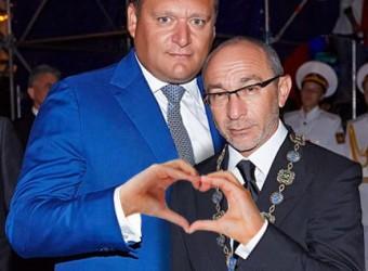 """Главарь боевиков """"Оплота"""" Жилин убит в подмосковном ресторане - Цензор.НЕТ 8007"""