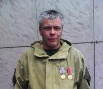 Деньги  полученные в результате спецконфискации пойдут на вооружение и поддержку аграриев, - министр Данилюк - Цензор.НЕТ 9615