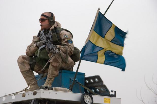 """Результат пошуку зображень за запитом """"Швеція відновлює призов на строкову службу в армії"""""""