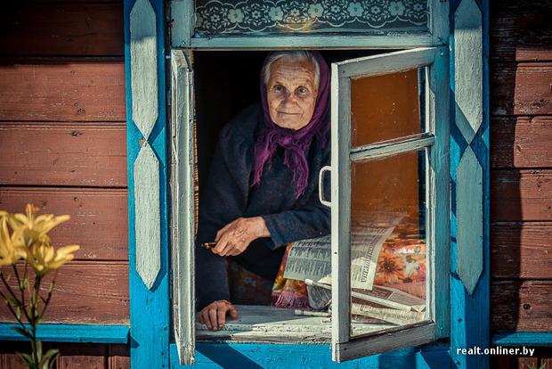 магазинов России к чему снится мертвая бабушка с цветущей вишней вещи, которые