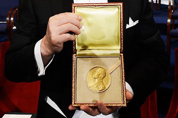 """Результат пошуку зображень за запитом """"картинка  Нобелівська премія"""""""