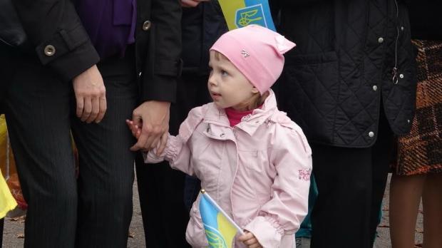 Запланированное на сегодня разведение войск в районе Станицы Луганской не состоится, – Гарбуз - Цензор.НЕТ 2106