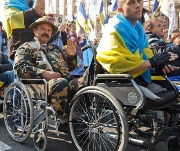 Около 50% всей экономики Украины находится в тени, - Гройсман - Цензор.НЕТ 8326