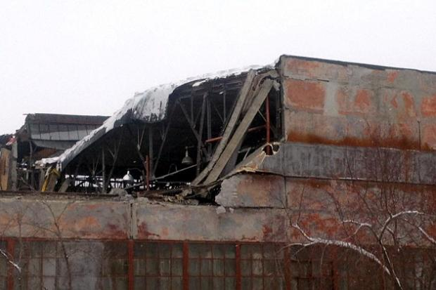 09163139_02_plant_roof_crash_in_yekateri
