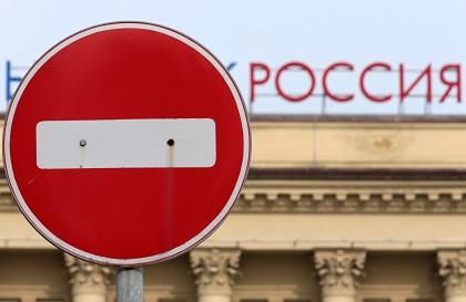 Ратификация ассоциации, безвизовый режим, партнерство в энергетической сфере и обмен информацией с Европолом: в АП рассказали о повестке дня завтрашнего саммита Украина-ЕС - Цензор.НЕТ 2667