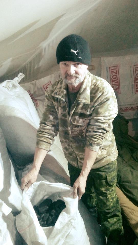 Россия тратит более $6 млрд в год на войну с Украиной на Донбассе, - Турчинов - Цензор.НЕТ 610