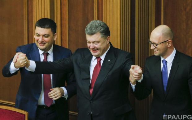 Картинки по запросу україна найбільш корумпованою