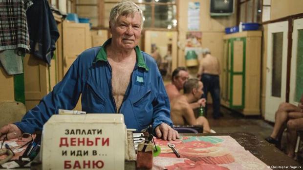 """""""Встречающие были раздражены"""", - Тандит о передаче боевикам 15 сепаратистов в знак доброй воли - Цензор.НЕТ 5723"""