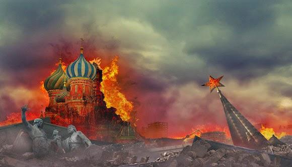 "Результат пошуку зображень за запитом ""росія розвал"""
