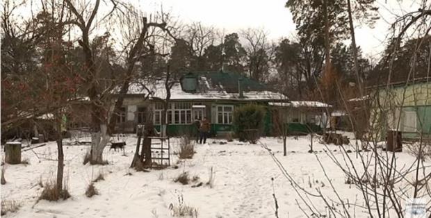 Відео сусідка по будинку фото 729-211