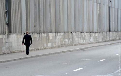 Чи піде Путін? Фото: соцмережі