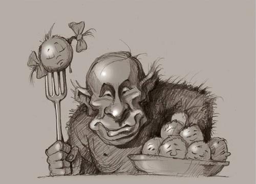 """Геращенко о статье Пинчука: """"Пас администрации Трампа, что вот в Украине есть и другое мнение, что нужно идти на попятную"""" - Цензор.НЕТ 2947"""
