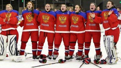 Росіяни. Фото: Преса України