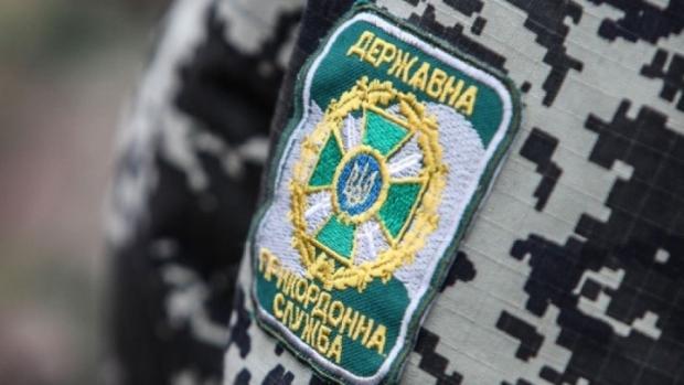 Прикордонники посилили заходи безпеки на лінії розмежування