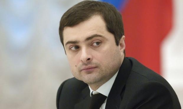 Санкции против РФ должны сохраняться до полного восстановления территориальной целостности Украины, включая Крым, - Порошенко - Цензор.НЕТ 3506