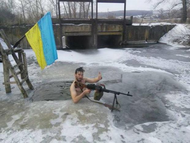 """Олигарх Пинчук отказался комментировать украинским журналистам свою скандальную статью, - """"Громадське"""" - Цензор.НЕТ 7086"""