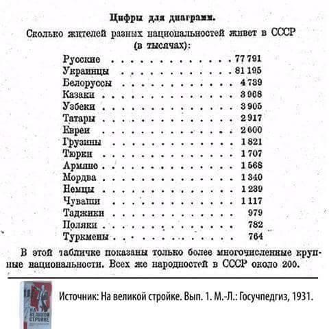 http://patrioty.org.ua/images/2017/01/21221746_16142786_1211957305520727_1299967048899220558_n.jpg