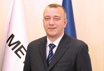 Прокуратура квалифицировала обстрел жилых районов Авдеевки как теракт - Цензор.НЕТ 9452