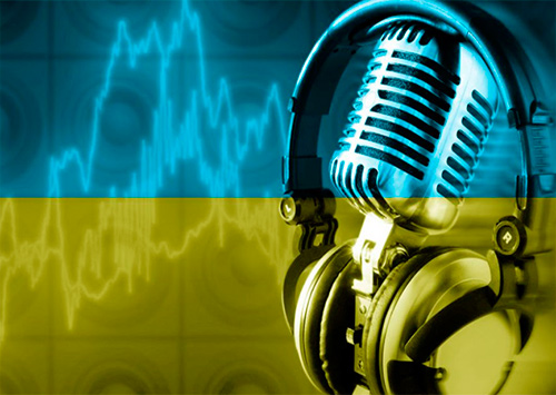Окупанти в істериці: На адмінкордоні з Кримом відбувається