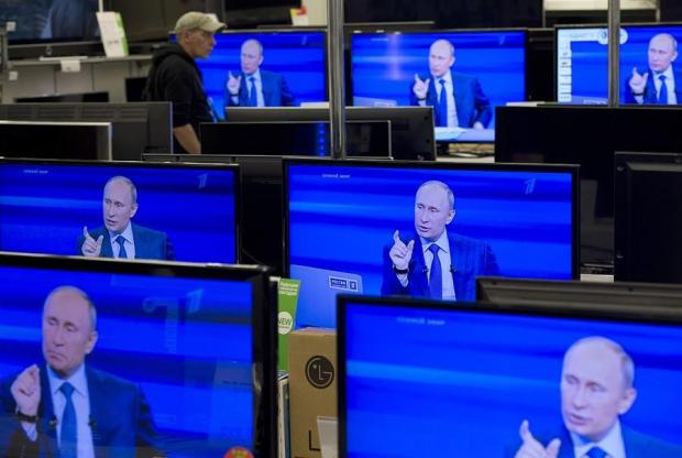 """Результат пошуку зображень за запитом """"кремлівська пропаганда"""""""