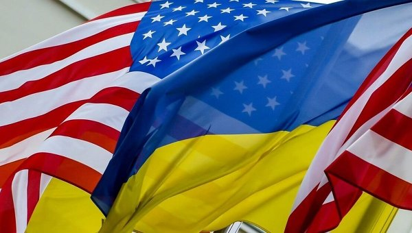 """Результат пошуку зображень за запитом """"військова допомога США Україні"""""""