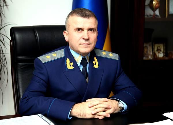 Ющенко дійсно був отруєний, а Чорновіл забитий до смерті, - екс-прокурор